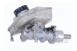 б/у Главный тормозной цилиндр Peugeot 206