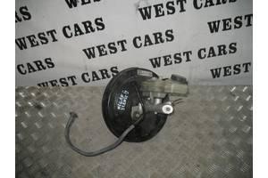 б/у Главный тормозной цилиндр Renault Megane II
