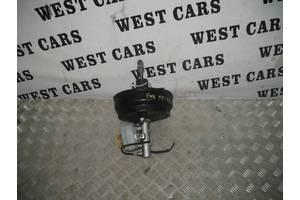 б/у Главный тормозной цилиндр Subaru Forester