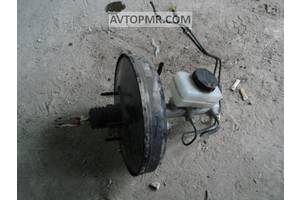 б/у Главный тормозной цилиндр Nissan 350Z