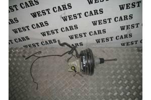 б/у Главный тормозной цилиндр BMW X5
