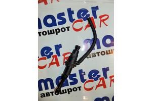 б/у Главный цилиндр сцепления Renault Master груз.