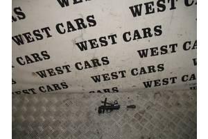 б/у Главный цилиндр сцепления Peugeot Bipper груз.