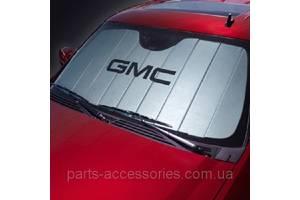 Новые Стекла лобовые/ветровые GMC Yukon