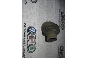 б/у Уплотнители двери Volkswagen Passat B4