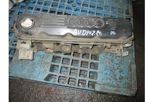 б/у Головка блока Audi 90