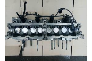 б/у Головки блока Peugeot 406