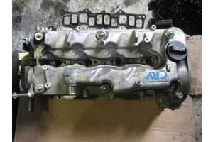 б/у Головки блока Honda CR-V