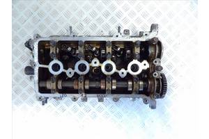 б/у Головка блока Hyundai i10