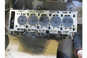 б/у Головка блока Land Rover Discovery