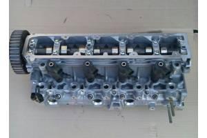 головки блоку Peugeot Partner