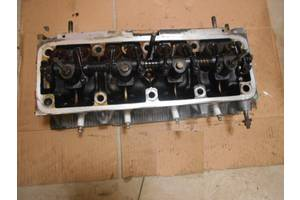 б/у Головка блока Renault 19