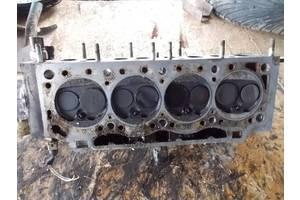 б/у Головка блока Renault Espace