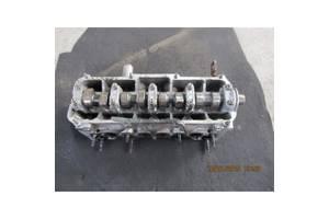 Блок двигателя Volkswagen Golf II