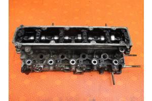 б/у Головки блока Fiat Ducato