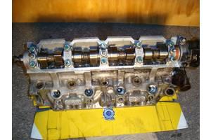 б/у Головки блока Renault 5