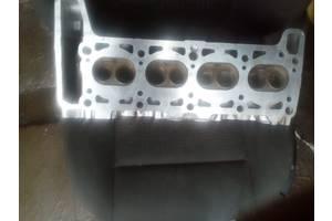 Новые Головки блока ВАЗ 21011