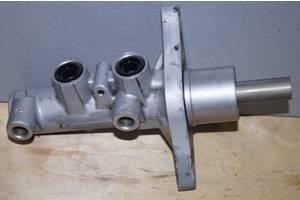 б/у Главный тормозной цилиндр Renault Master груз.