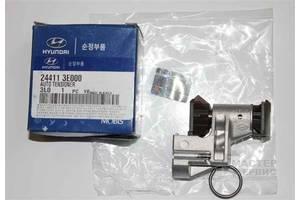 Новые Гидронатяжители цепи ГРМ Hyundai Grandeur