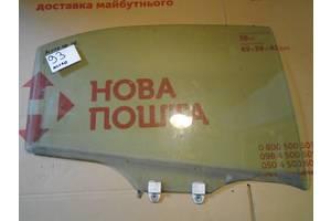 б/у Стекло двери Honda Accord