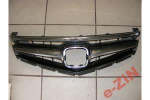 Решётка радиатора Honda Accord
