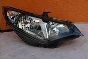 Фара Honda Civic Hatchback