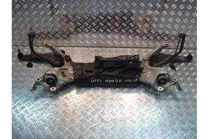 б/у Балка передней подвески Honda Civic Hatchback