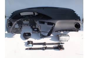 Система безопасности комплект Honda Civic Hatchback