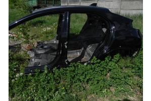 Крыша Honda Civic Hatchback