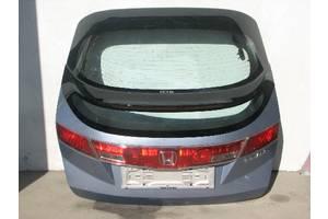 Крышка багажника Honda Civic Hatchback