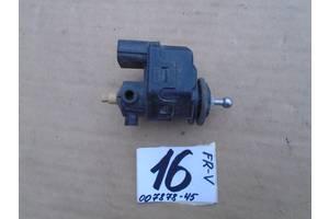 б/в Электрокорректор фар Honda CR-V