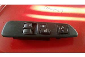 б/у Блок управления стеклоподьёмниками Honda CR-V