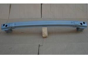 Усилитель заднего/переднего бампера Honda CR-V