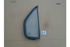 б/у Стекло двери Honda CR-V