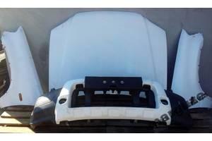 капоти Honda CR-V