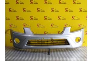 бампери передні Honda CR-V