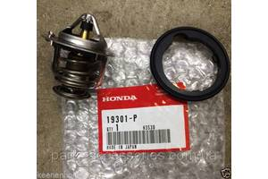 Новые Термостаты Honda CR-V