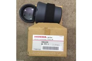 Новые Пепельницы Honda HR-V