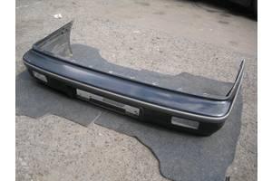 Бамперы задние Honda Legend