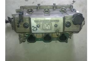 Головка блока Honda Legend
