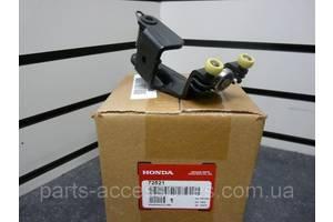 Новые Двери боковые сдвижные Honda Odyssey