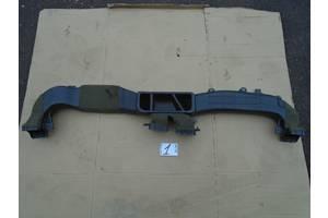 б/у Воздуховоды обдува стекла Hyundai Getz