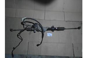 б/у Рулевая рейка Hyundai Getz