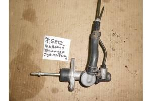 б/у Главный цилиндр сцепления Hyundai Getz