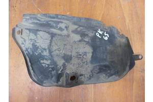 б/у Крылья задние Hyundai Getz