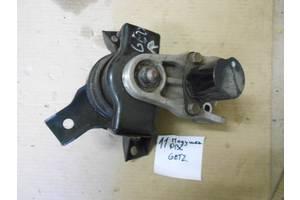 б/у Подушка мотора Hyundai Getz