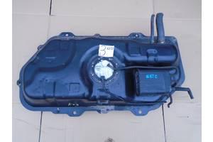 б/у Топливный бак Hyundai Getz