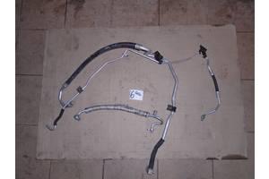 б/у Трубка кондиционера Hyundai Getz