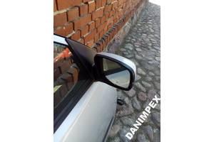 б/у Зеркало Hyundai i10