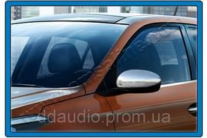 Торпедо/накладка Hyundai i20